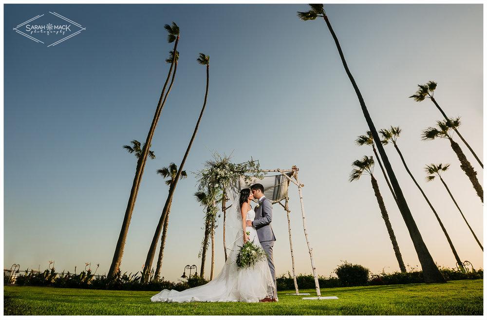 TE-Ole-Hanson-Beach-Club-San-Clemente-Wedding-Photography-42.jpg