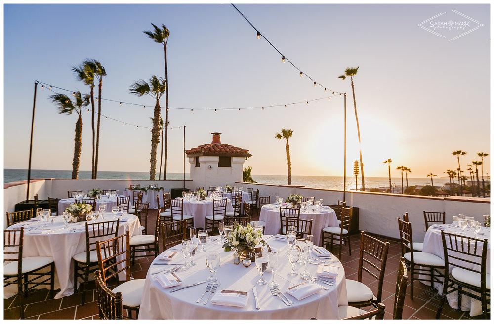 TE-Ole-Hanson-Beach-Club-San-Clemente-Wedding-Photography-47.jpg
