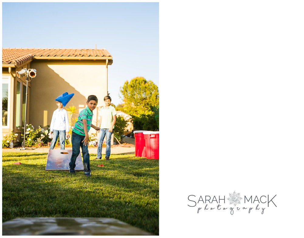 nn-coto-valley-country-club-indian-wedding-photography-4.jpg