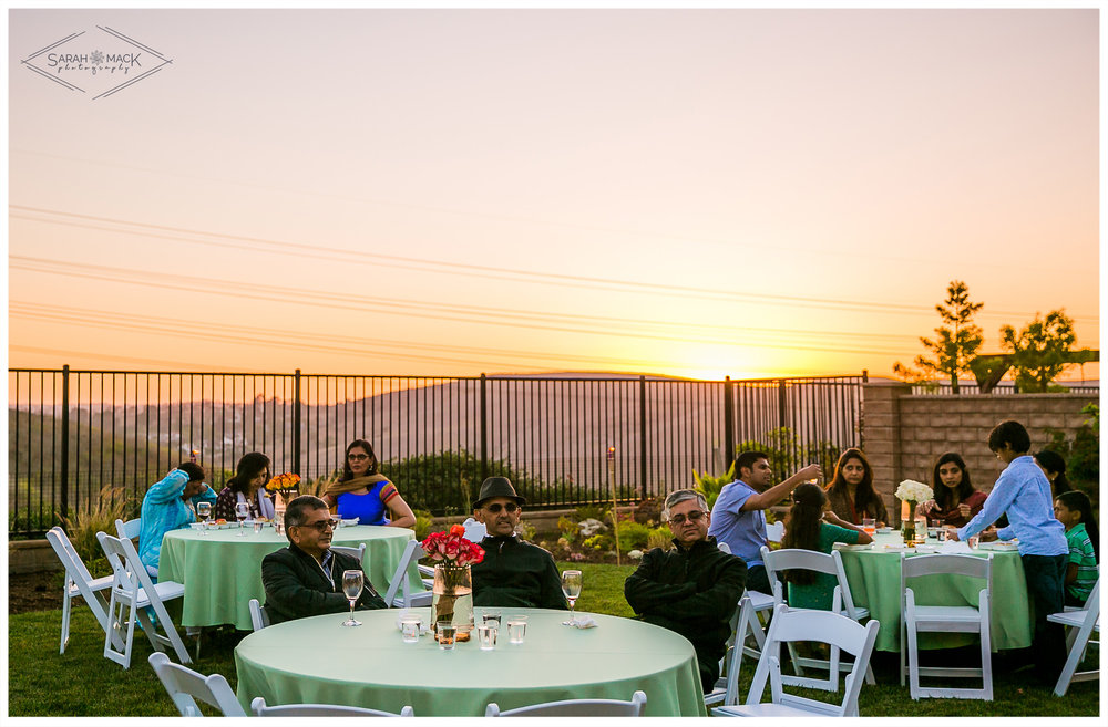 nn-coto-valley-country-club-indian-wedding-photography-10.jpg