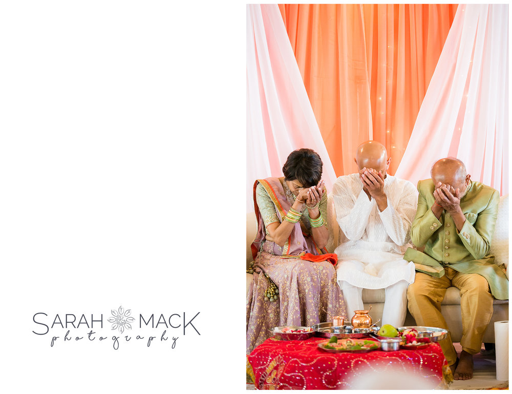 nn-coto-valley-country-club-indian-wedding-photography-15.jpg