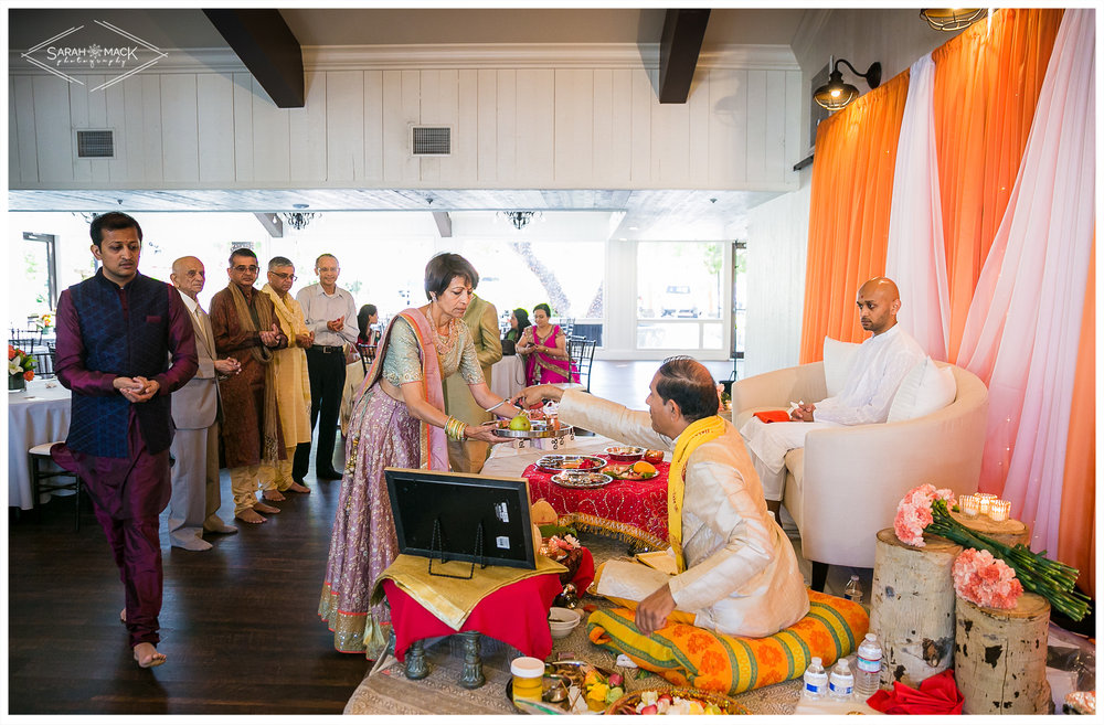 nn-coto-valley-country-club-indian-wedding-photography-18.jpg
