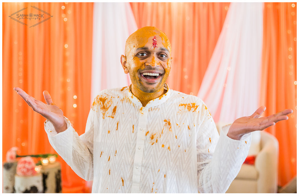 nn-coto-valley-country-club-indian-wedding-photography-24.jpg