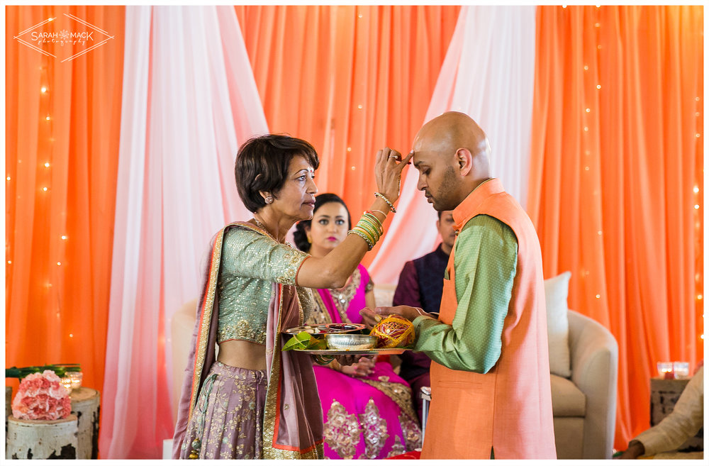 nn-coto-valley-country-club-indian-wedding-photography-25.jpg