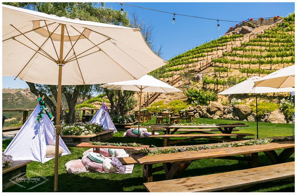 KI-Cielo-Farms-Malibu-Baby-Shower-3.jpg