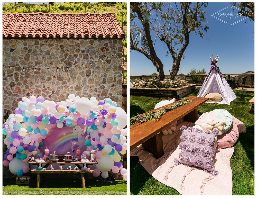 KI-Cielo-Farms-Malibu-Baby-Shower-6 copy.jpg