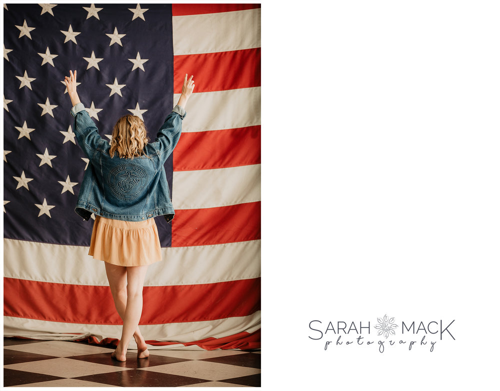 FD Studios LA Engagement Photography