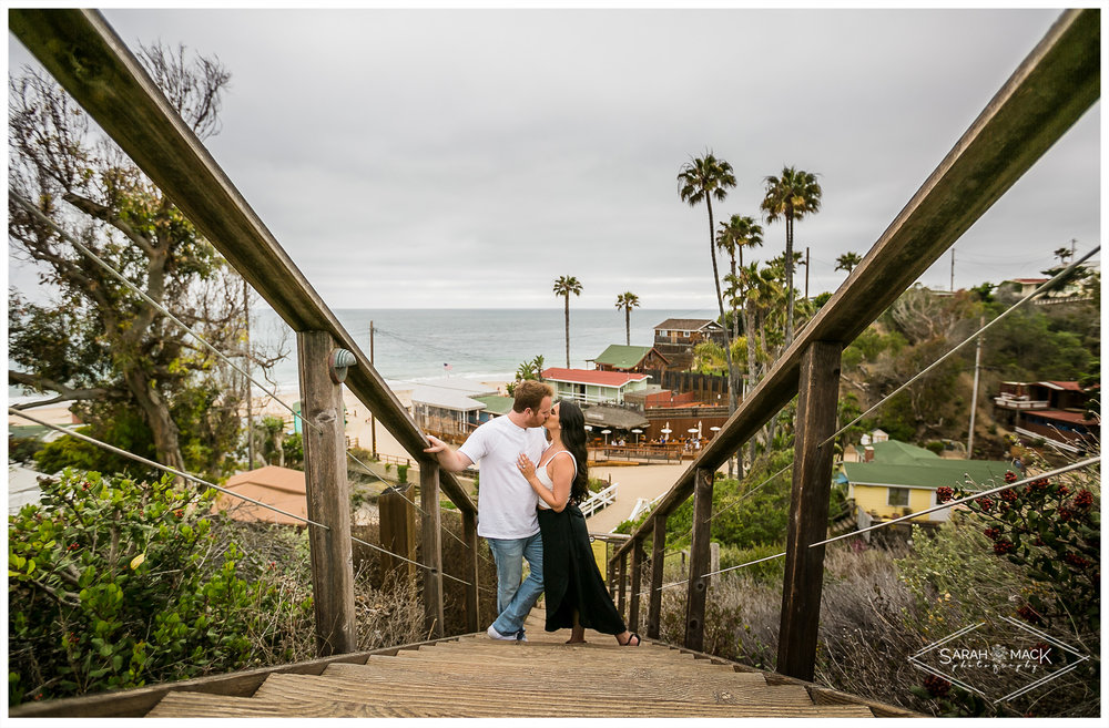 BJ-Newport-Beach-Engagement-Photography-9.jpg