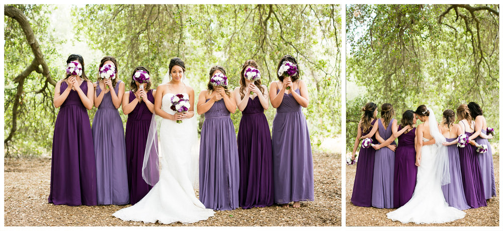 PG-Owl-Creek-Farms-Temecula-Wedding-Photography-19.jpg