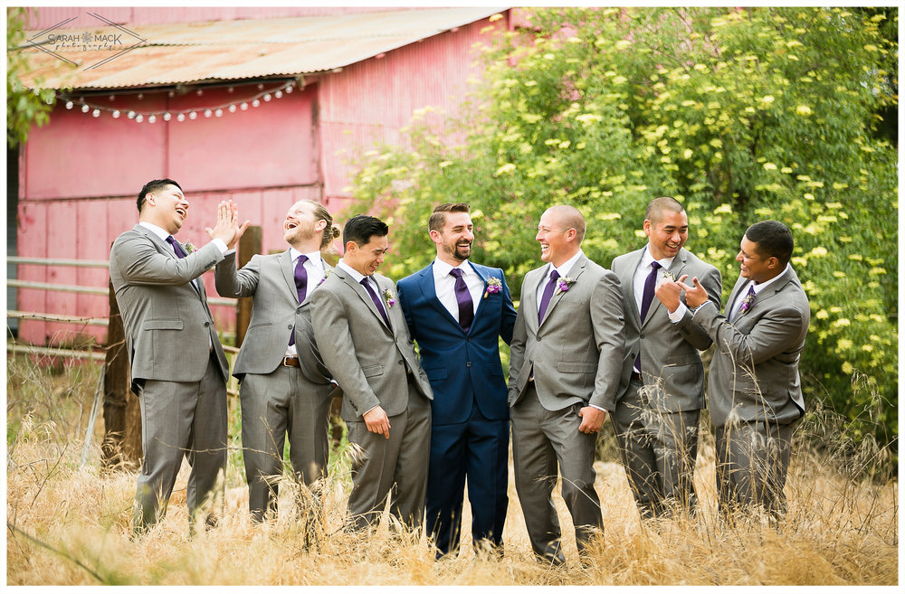 PG-Owl-Creek-Farms-Temecula-Wedding-Photography-22.jpg