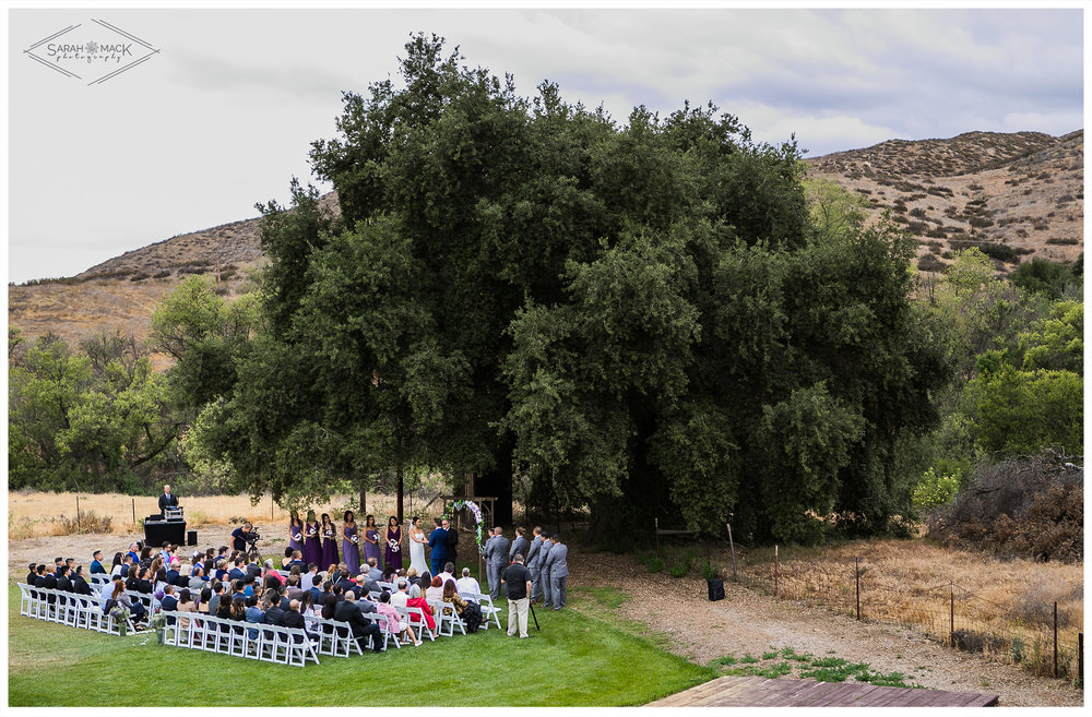 PG-Owl-Creek-Farms-Temecula-Wedding-Photography-36.jpg