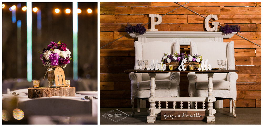 PG-Owl-Creek-Farms-Temecula-Wedding-Photography-43.jpg