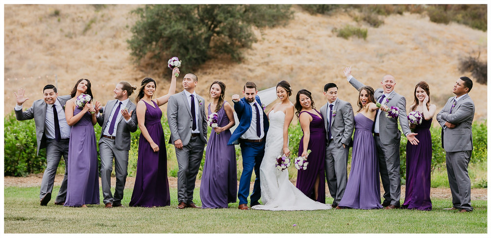PG-Owl-Creek-Farms-Temecula-Wedding-Photography-44.jpg