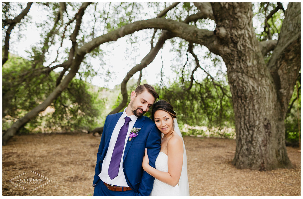 PG-Owl-Creek-Farms-Temecula-Wedding-Photography-47.jpg