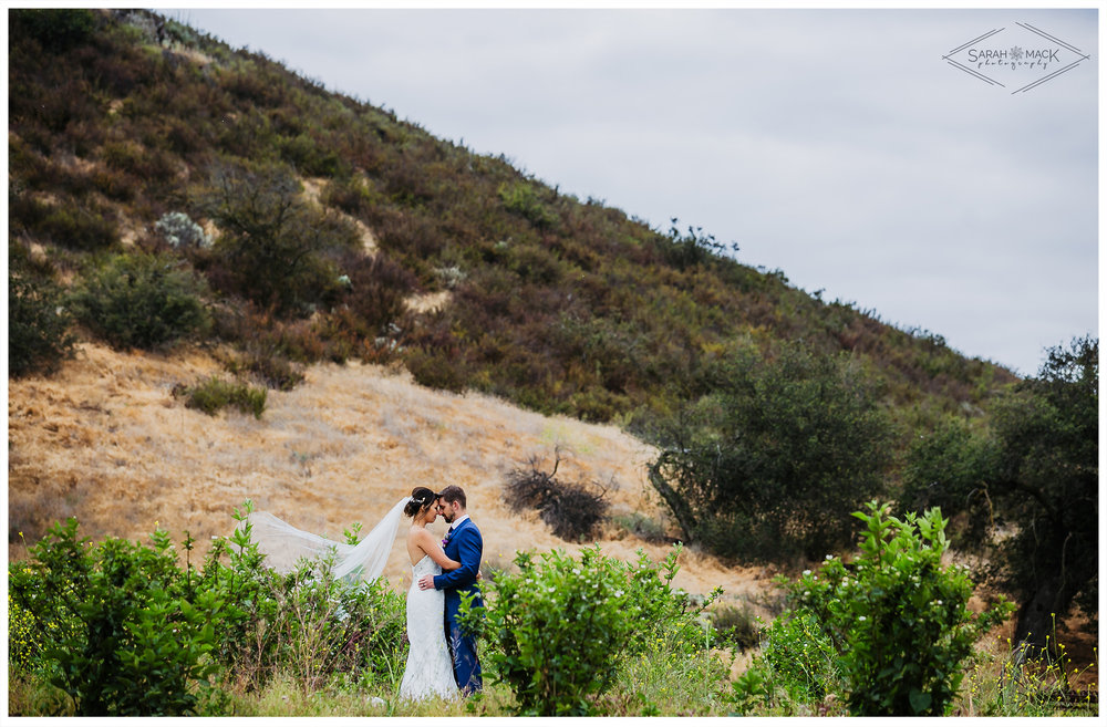 PG-Owl-Creek-Farms-Temecula-Wedding-Photography-49.jpg