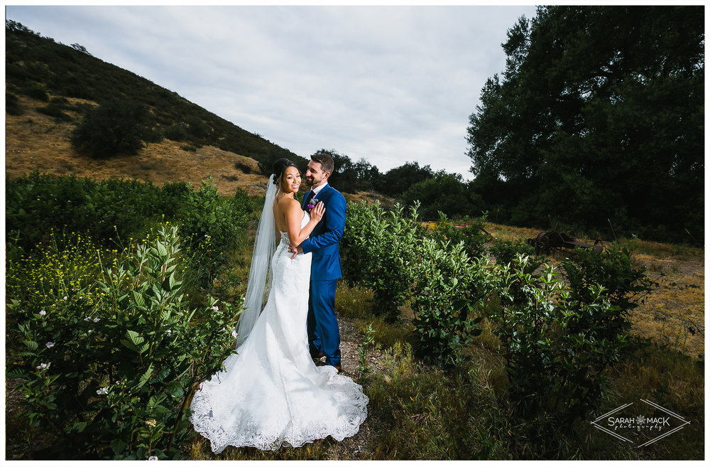 PG-Owl-Creek-Farms-Temecula-Wedding-Photography-50.jpg