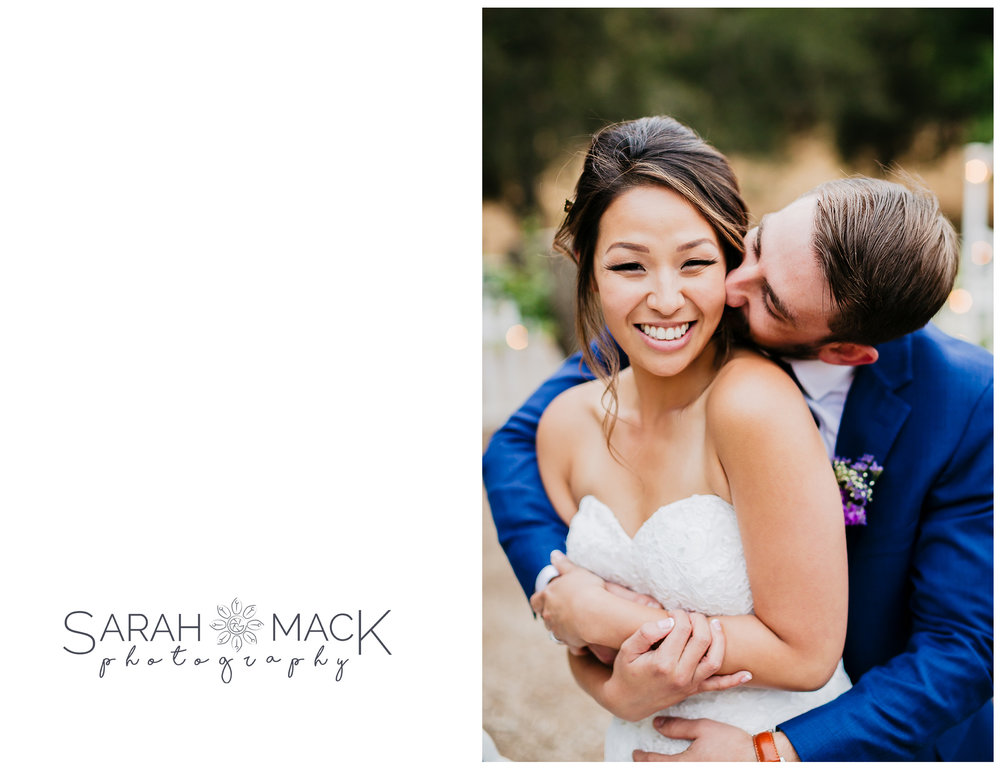 PG-Owl-Creek-Farms-Temecula-Wedding-Photography-58.jpg