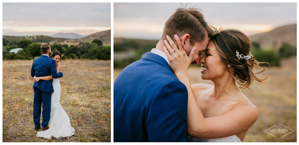 PG-Owl-Creek-Farms-Temecula-Wedding-Photography-60.jpg