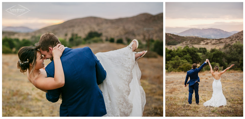 PG-Owl-Creek-Farms-Temecula-Wedding-Photography-61.jpg