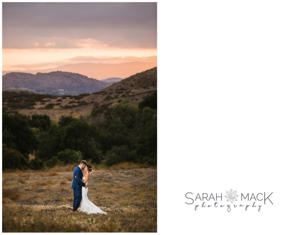 PG-Owl-Creek-Farms-Temecula-Wedding-Photography-64.jpg