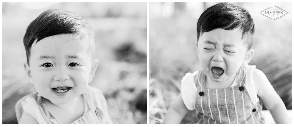 MT-Quail-Hill-Irvine-Family-Photography-3.jpg