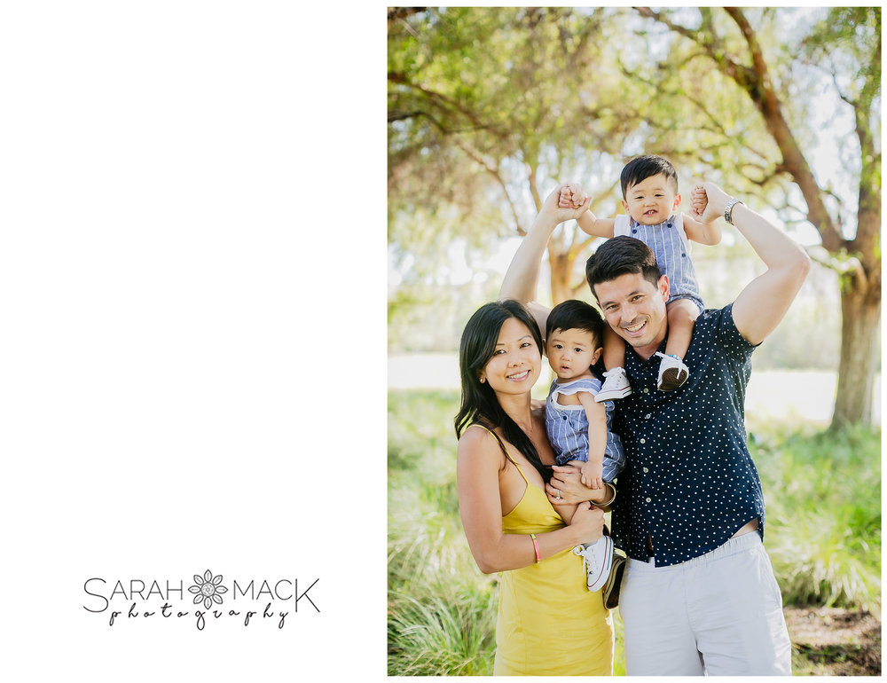 MT-Quail-Hill-Irvine-Family-Photography-4.jpg