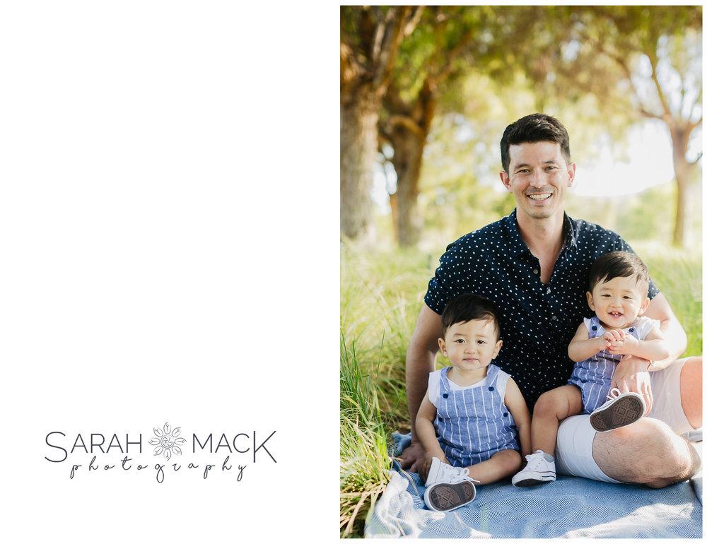 MT-Quail-Hill-Irvine-Family-Photography-7.jpg