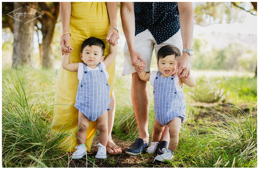MT-Quail-Hill-Irvine-Family-Photography-6.jpg