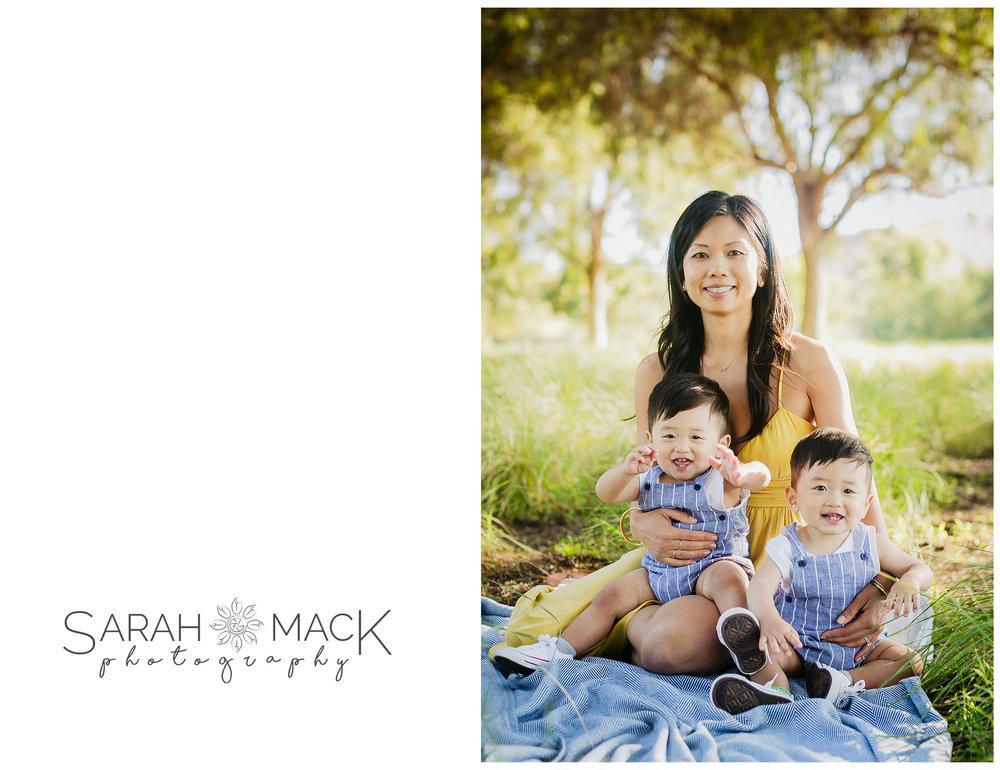 MT-Quail-Hill-Irvine-Family-Photography-9.jpg