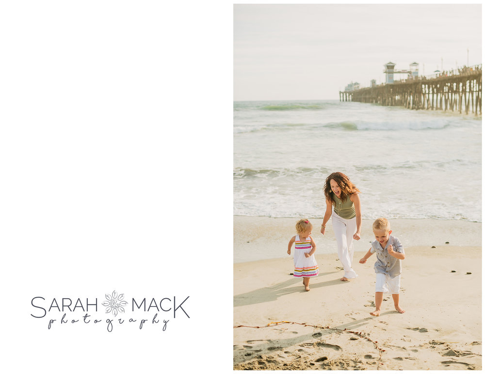 BP-Orange-County-Family-Photography-Oceanside-Pier-4.jpg