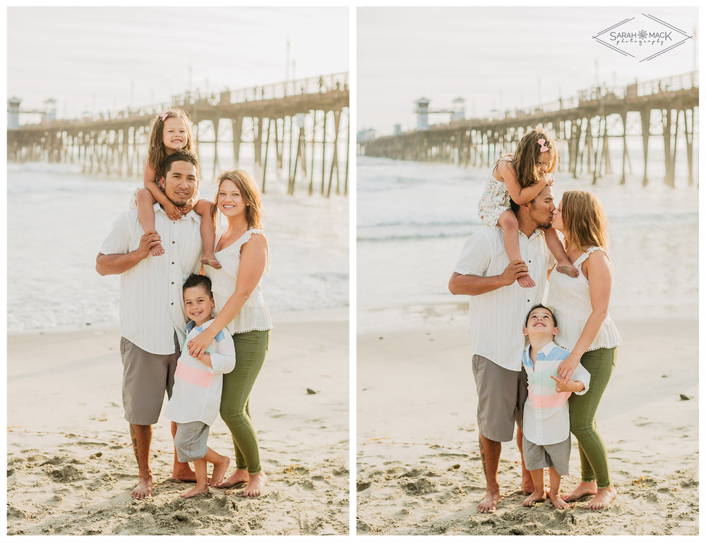 BP-Orange-County-Family-Photography-Oceanside-Pier-5.jpg