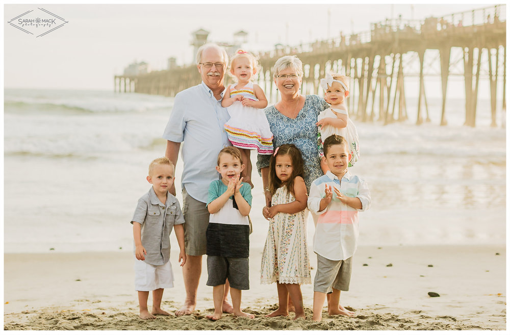 BP-Orange-County-Family-Photography-Oceanside-Pier-7.jpg