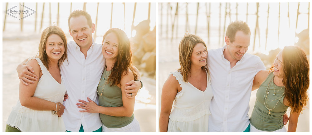 BP-Orange-County-Family-Photography-Oceanside-Pier-9.jpg