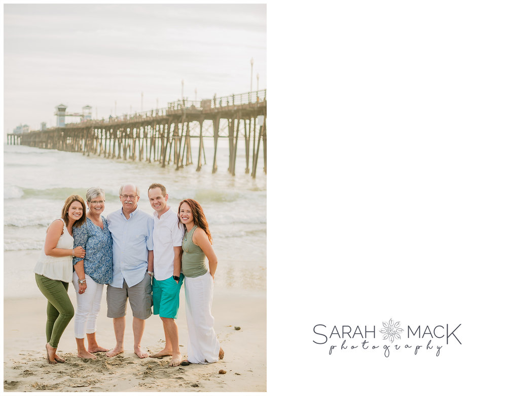 BP-Orange-County-Family-Photography-Oceanside-Pier-10.jpg