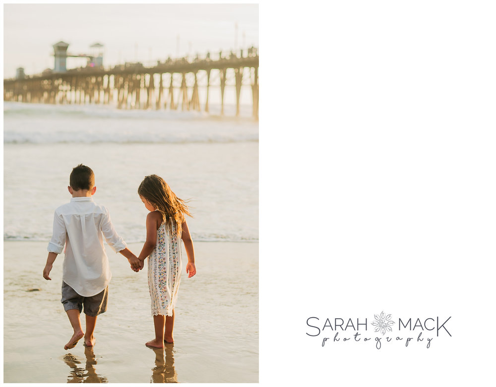 BP-Orange-County-Family-Photography-Oceanside-Pier-16.jpg