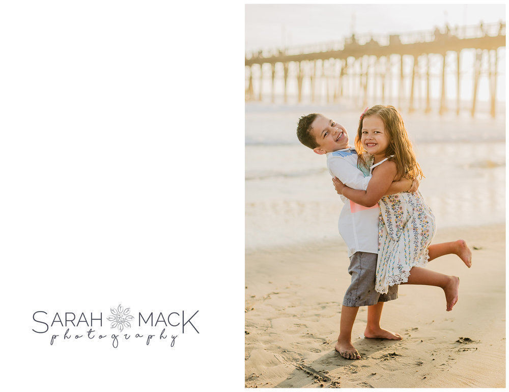 BP-Orange-County-Family-Photography-Oceanside-Pier-17.jpg