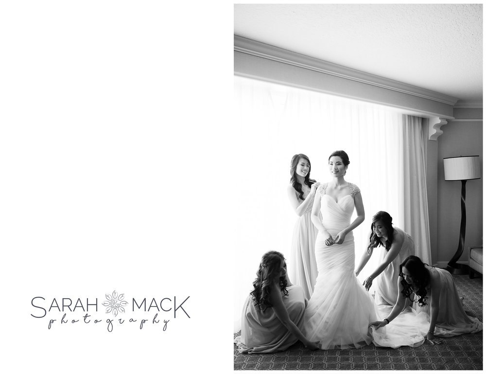 MC-Hyatt-Huntington-Beach-Wedding-Photography-5.jpg