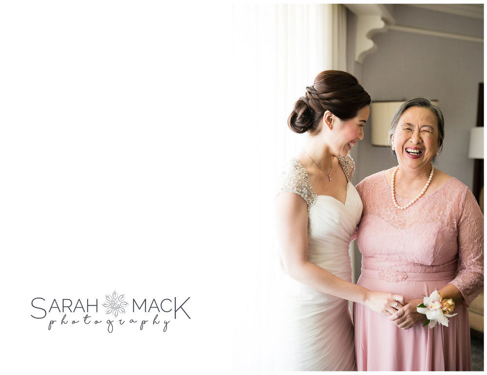 MC-Hyatt-Huntington-Beach-Wedding-Photography-8.jpg