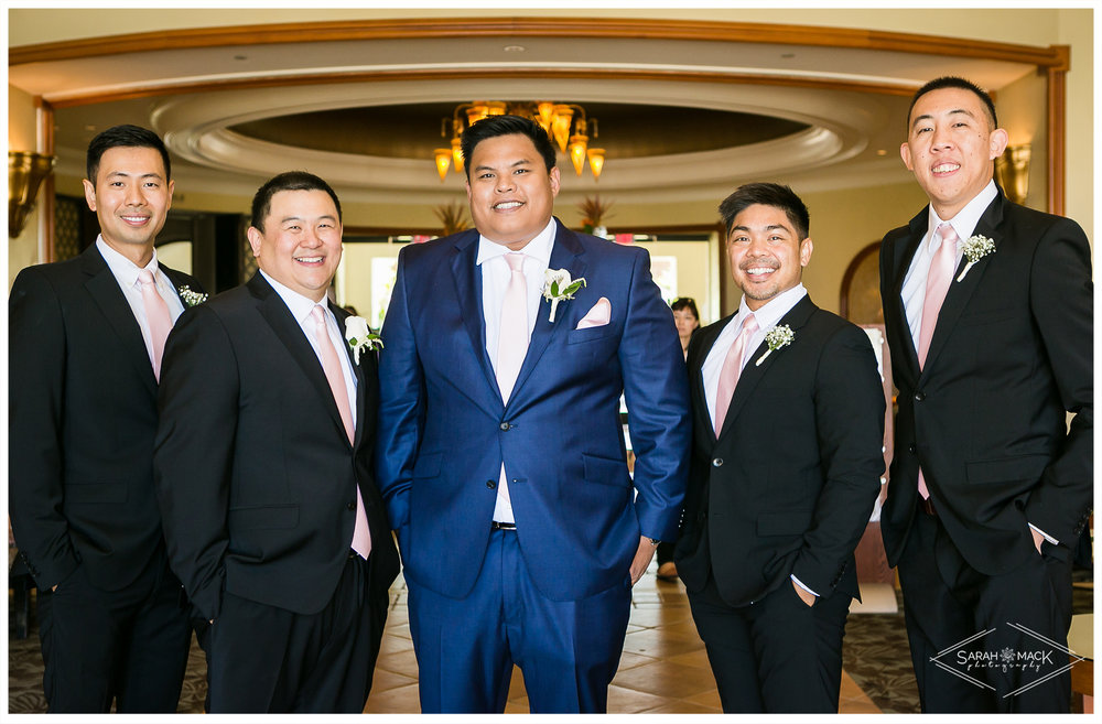 MC-Hyatt-Huntington-Beach-Wedding-Photography-18.jpg