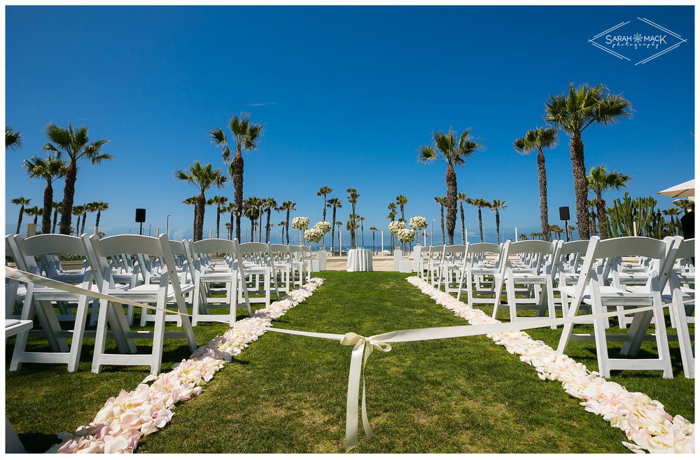 MC-Hyatt-Huntington-Beach-Wedding-Photography-21.jpg