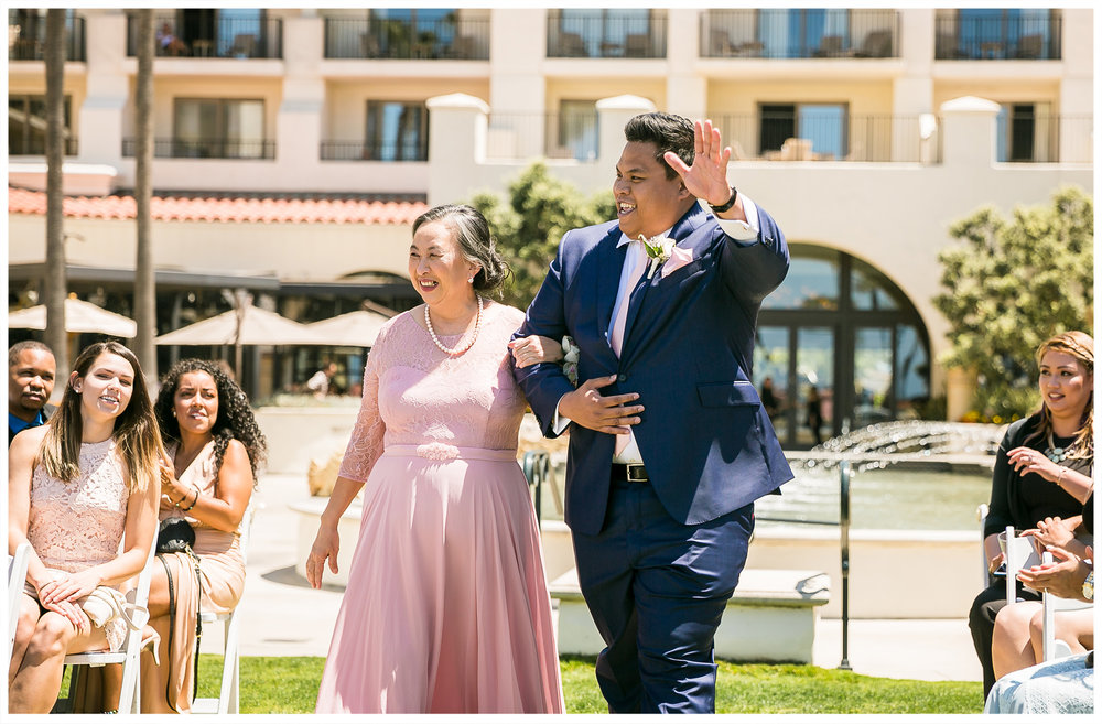 MC-Hyatt-Huntington-Beach-Wedding-Photography-22.jpg