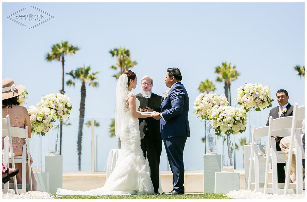 MC-Hyatt-Huntington-Beach-Wedding-Photography-26.jpg