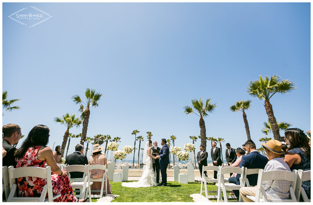 MC-Hyatt-Huntington-Beach-Wedding-Photography-28.jpg