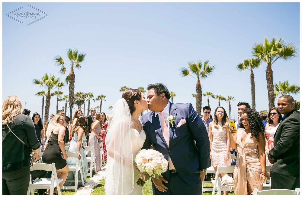 MC-Hyatt-Huntington-Beach-Wedding-Photography-30.jpg