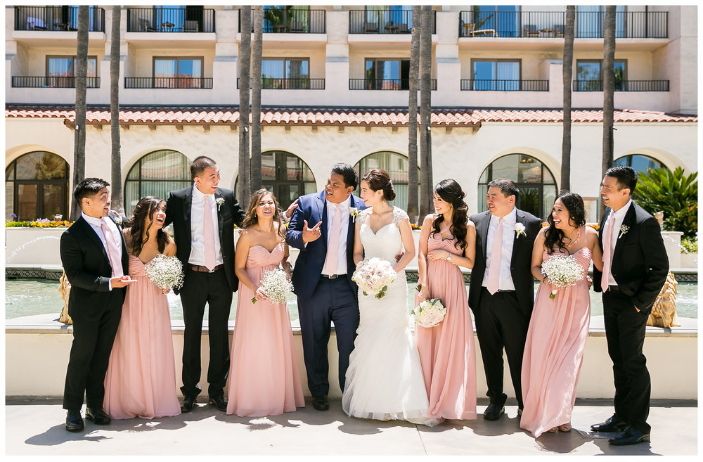 MC-Hyatt-Huntington-Beach-Wedding-Photography-32.jpg