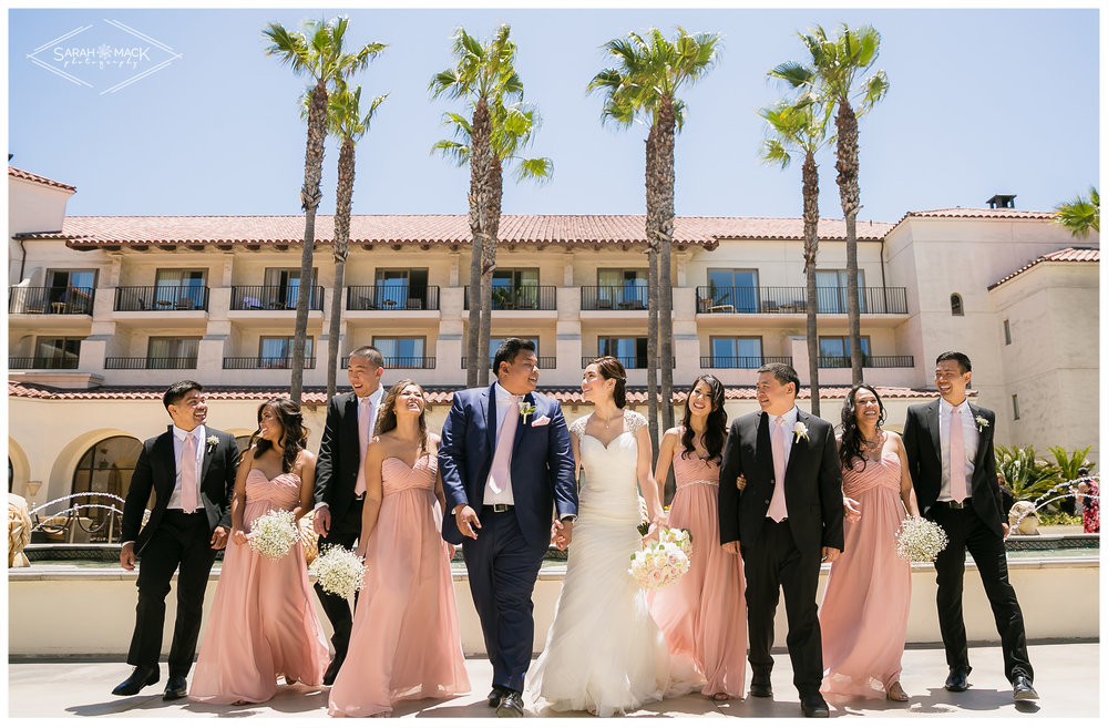 MC-Hyatt-Huntington-Beach-Wedding-Photography-33.jpg