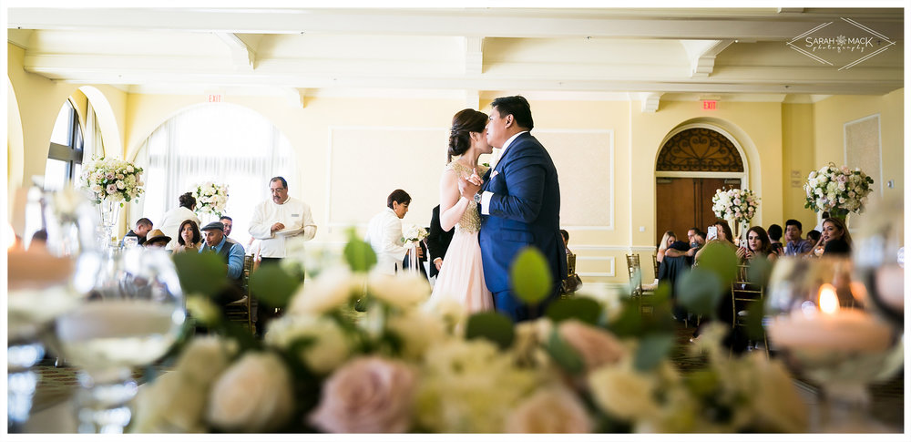 MC-Hyatt-Huntington-Beach-Wedding-Photography-44.jpg