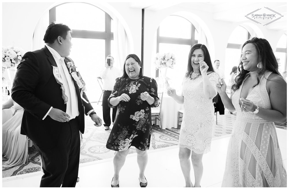 MC-Hyatt-Huntington-Beach-Wedding-Photography-47.jpg