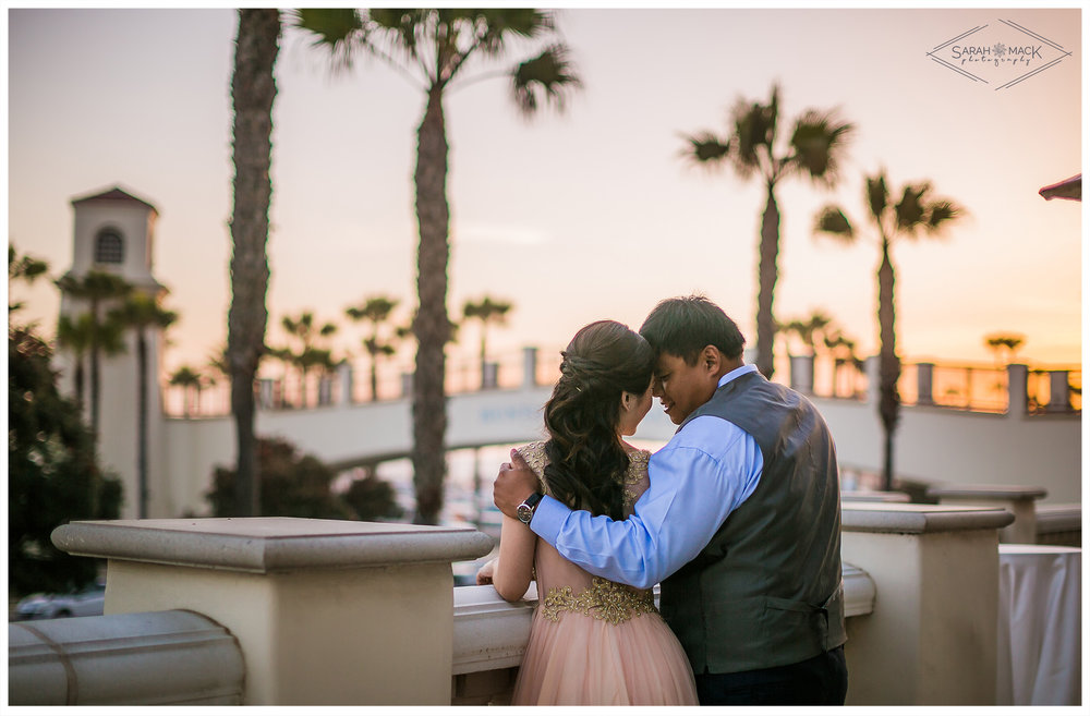 MC-Hyatt-Huntington-Beach-Wedding-Photography-55.jpg