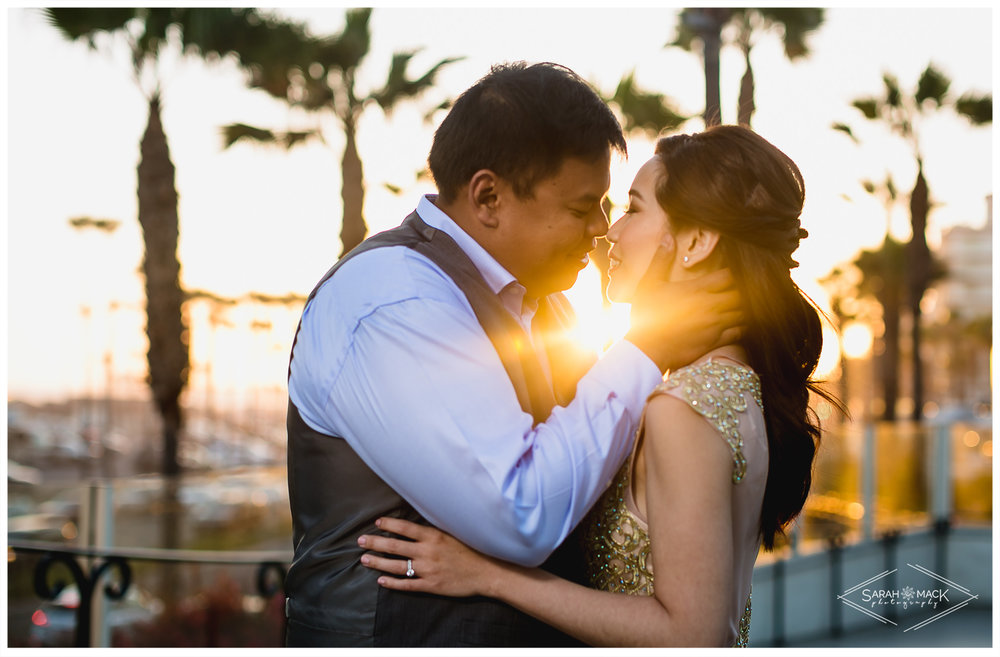 MC-Hyatt-Huntington-Beach-Wedding-Photography-57.jpg